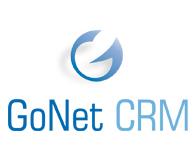 GoNet CRM